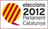logo_elec2012