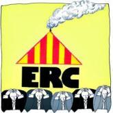 ERC fum